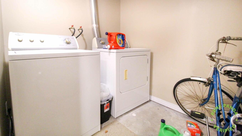 Guelph Apartment Rentals | Rent Panda